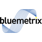 BLUEMETRIX